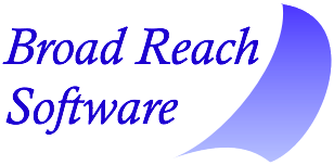 Broad Reach logo